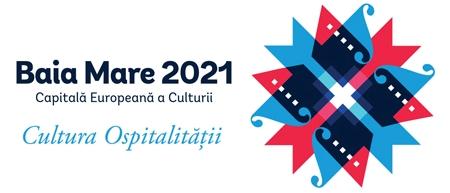 BAIA-MARE-2021-si-orasele-contracandidate