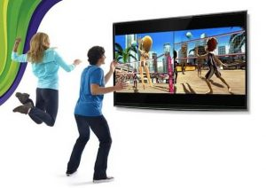 Kinect-Review-Kinect-Sports