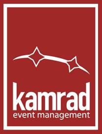 kamrad-www2-922