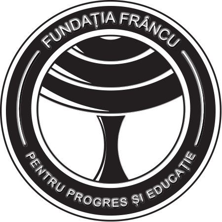 logo-fundatia-francu