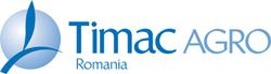 logo_timac_agro_romania_lq